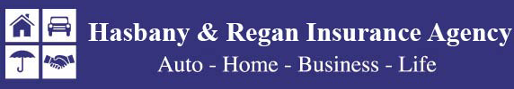 Hasbany, Regan & O'Connell Insurance Agency